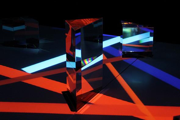 Дизайн-дайджест: Постеры Олимпиады-2012, музей искусств в Тель-Авиве и Tokyo Tide Design 2011. Изображение № 13.