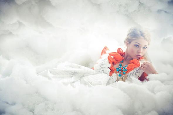 Rosanna Anson Vazquez, Photographer. Изображение № 35.