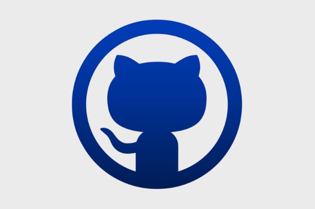 Я пишу текстовую игру на Python: мой первый репозиторий на GitHub. Изображение № 2.