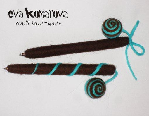 EvaKomarova. Изображение № 16.