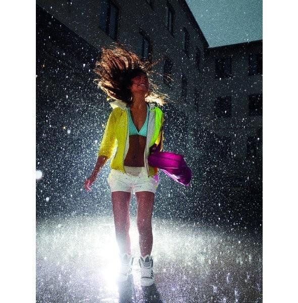 Изображение 4. Блогеры сняли лукбук для Adidas.. Изображение № 4.
