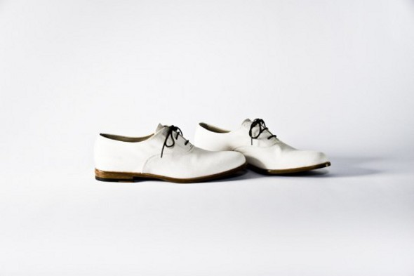 Common Projects Womens Footwear. Изображение № 19.