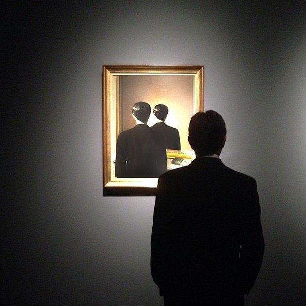10. Чикагский институт искусств, Чикаго (@artinstitutechi) . Изображение № 20.
