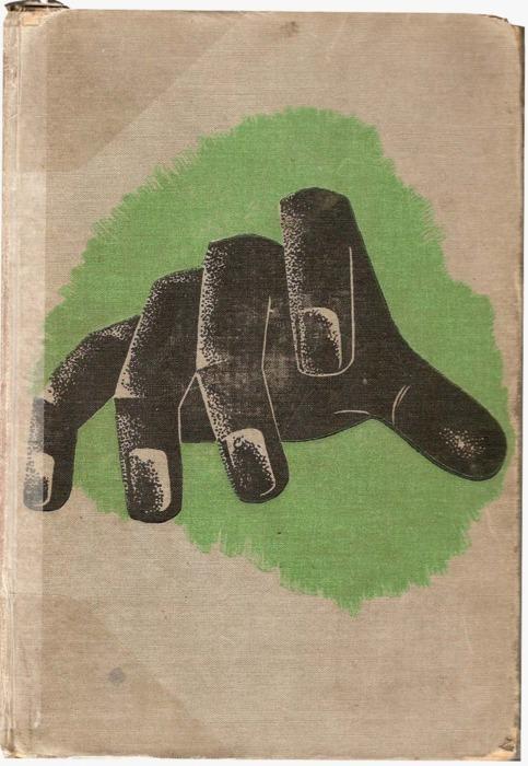 Ласло Ковач, иллюстратор журнала Monocle. Изображение №29.