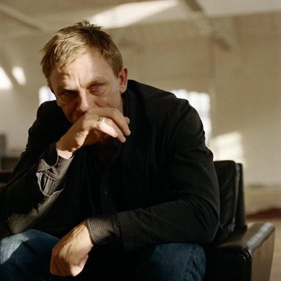 Когда мужчины плачут. Изображение № 5.
