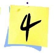 Стикеры: инструкция поприменению. Изображение № 4.
