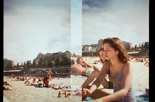 Diana mini. Photo fantasy. Изображение № 136.
