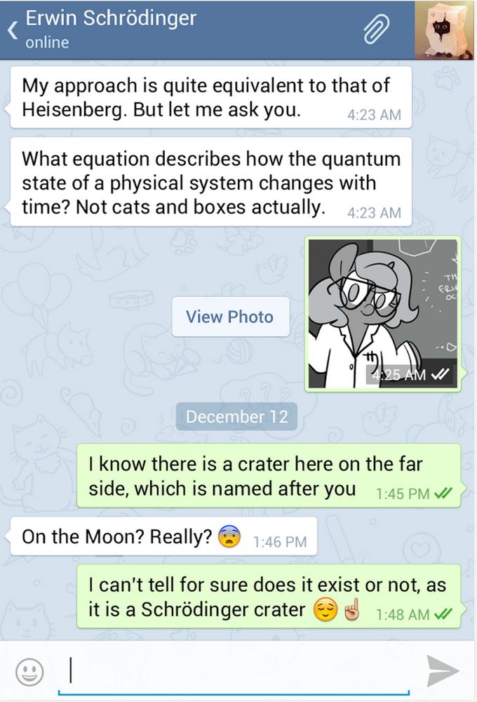 Telegram незаконно использует изображение Саши Грей. Изображение № 3.