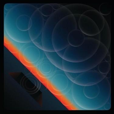 Новый альбом The Mars Volta. Изображение № 1.
