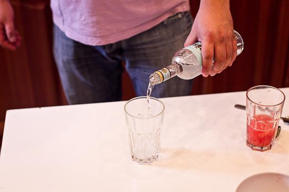 Пляшем дома: Коктейли для домашней вечеринки. Изображение № 28.
