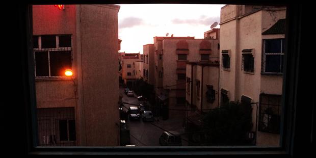 Сале (Марокко). Изображение № 64.