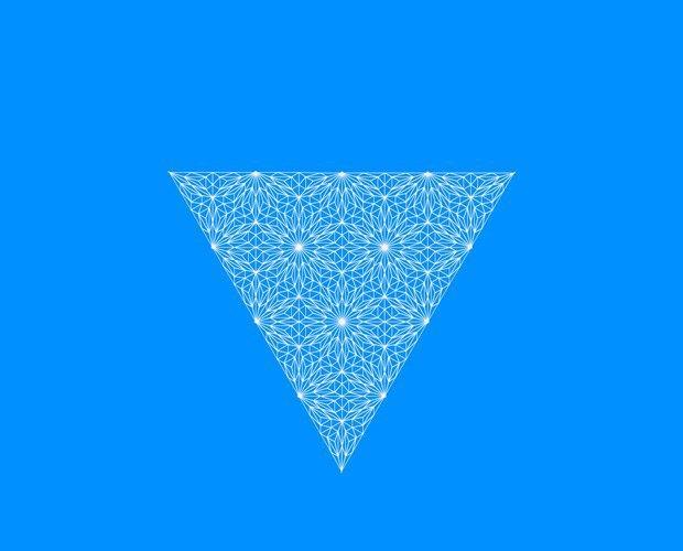 Редизайн: Новый логотип Bosco. Изображение № 33.