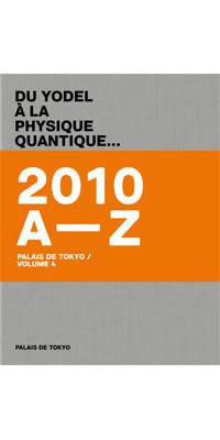 Куратор Palais de Tokyo Марк-Оливье Валер. Изображение № 10.