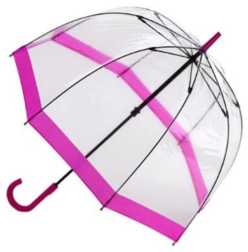 Дизайнерские модели зонтов. Изображение № 7.