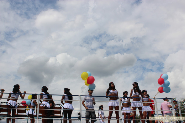 """""""Старая Гавана"""" в открытом плавании 22.07.2012. Изображение № 39."""