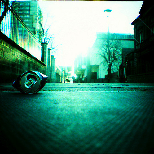 Diana mini. Photo fantasy. Изображение № 74.