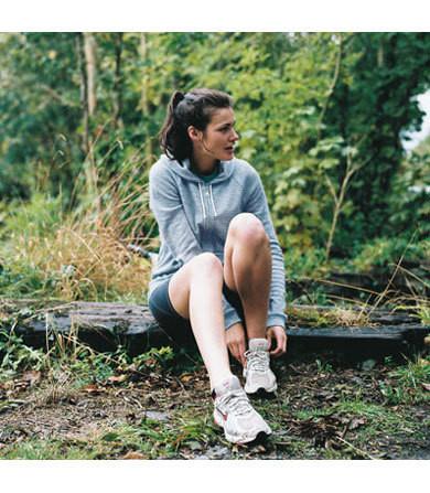 Изображение 73. Eco-fashion: 10 органических брендов.. Изображение № 77.