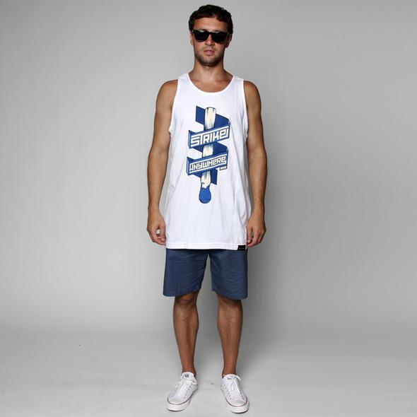 Летний streetwear из Калифорнии. Изображение № 196.