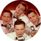 Роковые яйца: Все клише рок-н-ролла в кино. Изображение №65.
