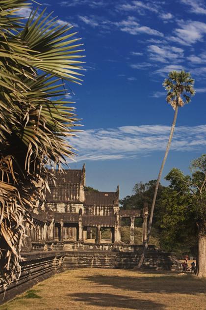 Изображение 9. Vietnam/Cambodga.. Изображение № 9.
