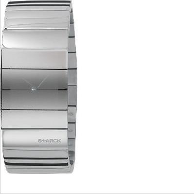 Изображение 4. Коллекция часов Fossil, дизайн Philippe Starck.. Изображение № 10.