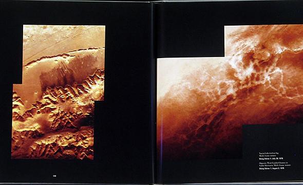 10 альбомов о космосе. Изображение № 132.