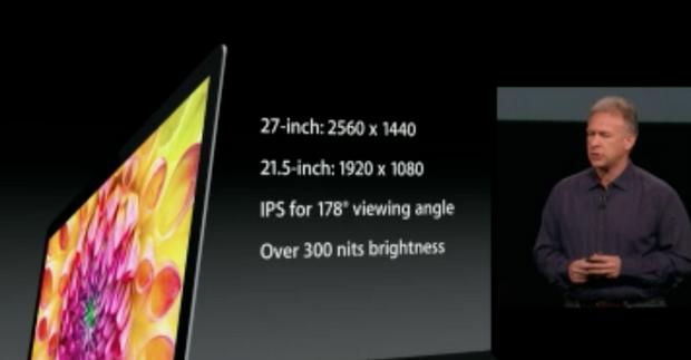 Презентация нового iPad. Изображение № 16.