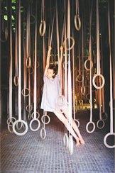 Synchrodogs: Как достичь успеха в арт-фотографии. Изображение № 2.