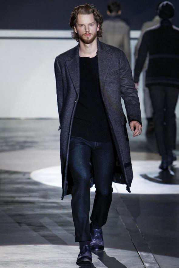 Изображение 153. Milan Fashion Week. Часть 2.. Изображение № 153.