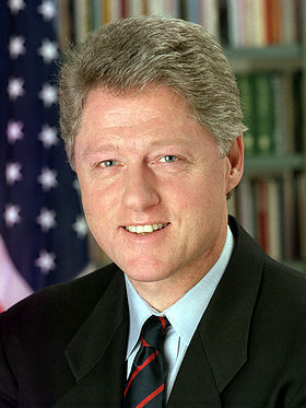 Досье. Всеамериканские президенты. Изображение № 51.