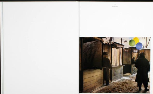 9 атмосферных фотоальбомов о зиме. Изображение № 73.