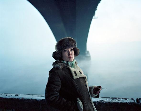Russian Suburbs: Россия глазами зарубежных фотографов. Изображение № 52.