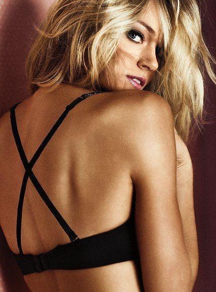 Victoria's Secret Gorgeous Collection. Изображение № 7.