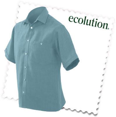 Изображение 52. Eco-fashion: 10 органических брендов.. Изображение № 55.