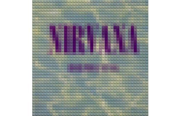 Tumblr-блог публикует Lego-ремиксы обложек альбомов. Изображение № 5.