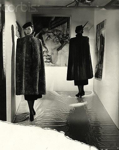 Cecil Beaton. Изображение № 42.