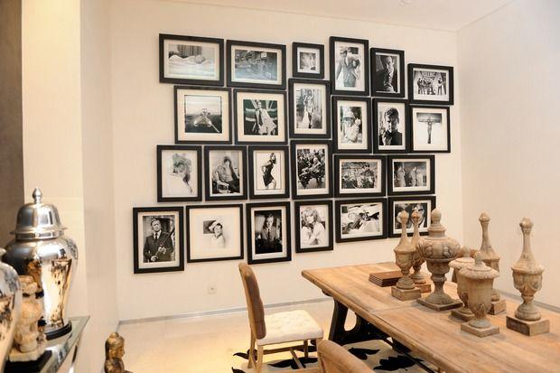 Дизайнер Елизаветы II и Элтона Джона представил проект в России. Изображение № 2.