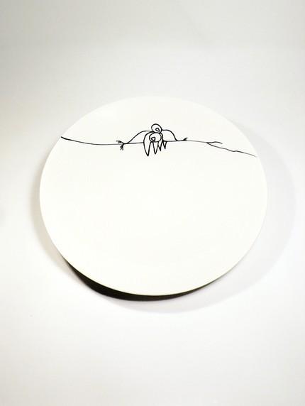 Графическая посуда. Изображение № 6.