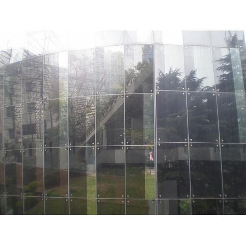 Изображение 63. 10 музеев современного искусства.. Изображение № 68.