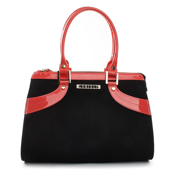 Новая коллекция сумок от Loriblu. Изображение № 1.