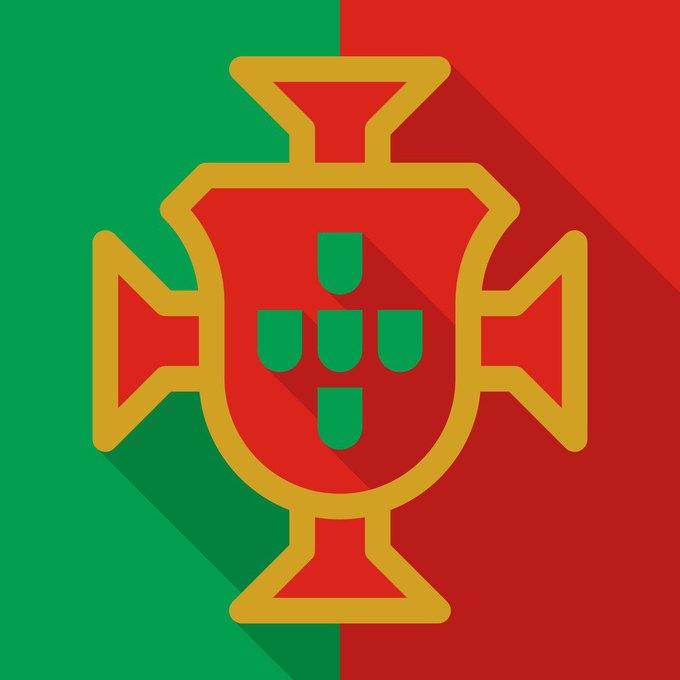 Португалия. Изображение № 19.