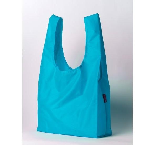 Baggu Bag Collection. Изображение № 16.