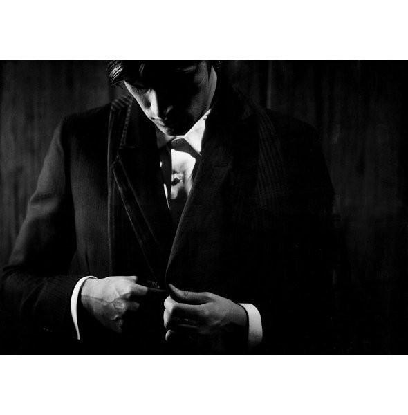 Изображение 22. Мужские съёмки: A Perfect Guide, Esquire и другие.. Изображение № 22.