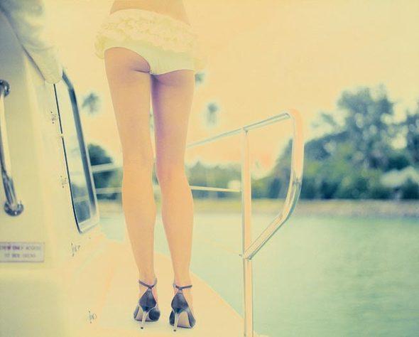 Legs lov. Изображение № 4.