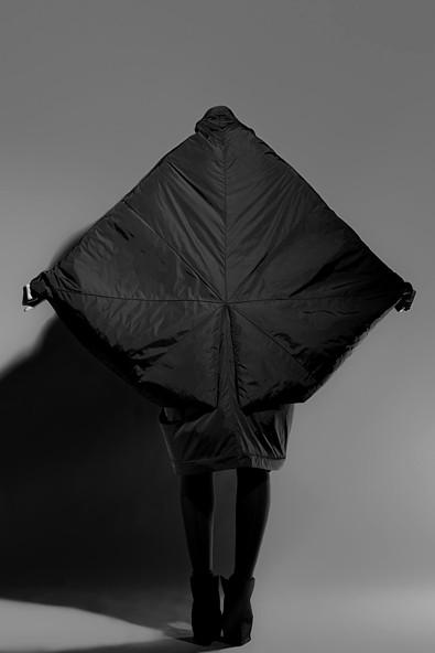 Лиза Шахно, дизайнер. Изображение № 55.