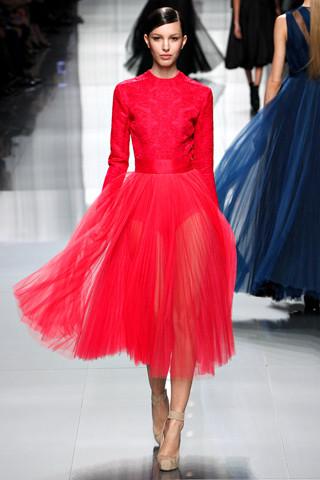 Раф Симонс стал креативным директором Dior. Изображение № 19.