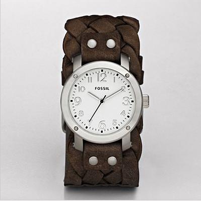Изображение 76. Коллекция часов Fossil, дизайн Philippe Starck.. Изображение № 63.