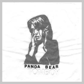 Изображение 1. Новые релизы Panda Bear, TV on the Radio и другие альбомы недели.. Изображение № 1.
