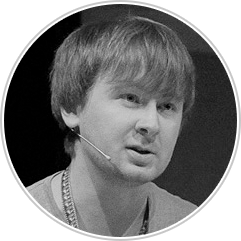 Иллюстратор Владимир Томин — о планировании работы и поиске клиентов  . Изображение № 2.