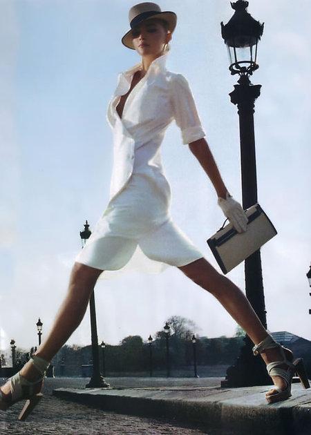 WeLove Gemma Ward. Изображение № 1.